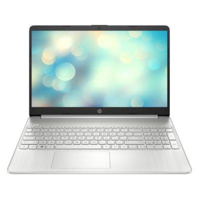 ноутбук HP 15s-fq3021ur-wpro