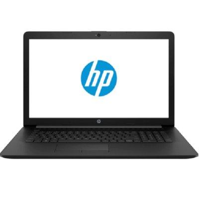 ноутбук HP 17-by1014ur
