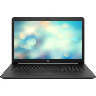 ноутбук HP 17-by2015ur-wpro