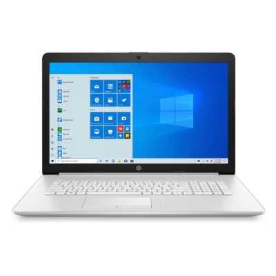 ноутбук HP 17-by2050ur