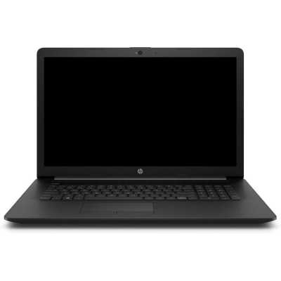 ноутбук HP 17-by3020ur-wpro