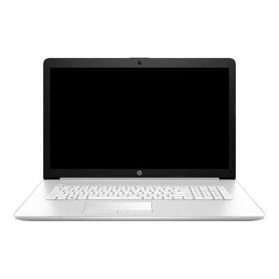 ноутбук HP 17-by3025ur-wpro