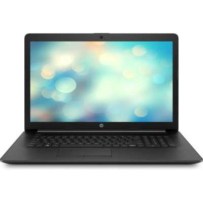 ноутбук HP 17-by3039ur