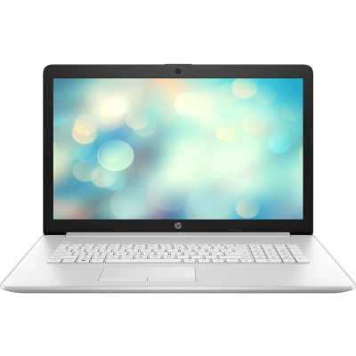 ноутбук HP 17-by3043ur-wpro