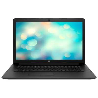 ноутбук HP 17-by3056ur