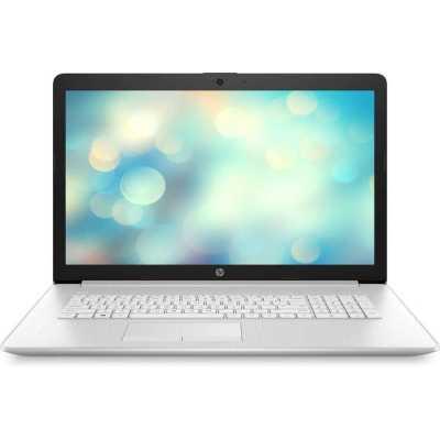 ноутбук HP 17-by4004ur
