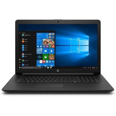 ноутбук HP 17-by4007ur
