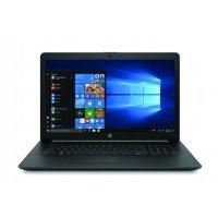 Ноутбук HP 17-ca0133ur