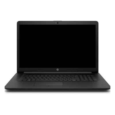 ноутбук HP 17-ca0170ur-wpro