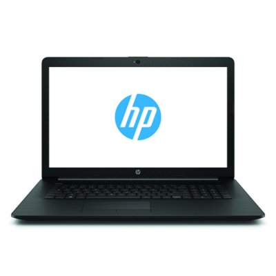 ноутбук HP 17-ca1000ur-wpro