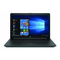 Ноутбук HP 17-ca1029ur