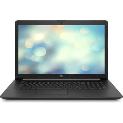 ноутбук HP 17-ca2030ur