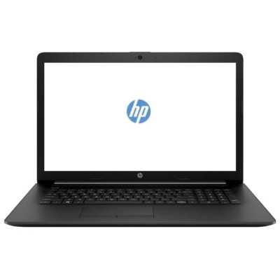 ноутбук HP 17-ca2033ur-wpro