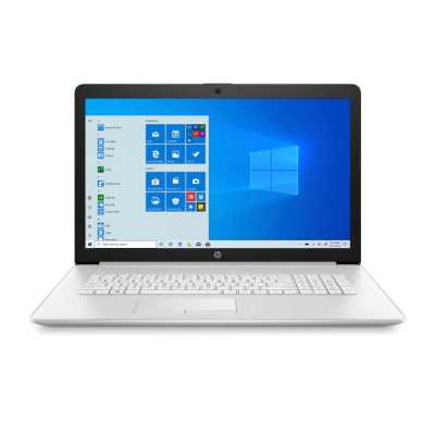 ноутбук HP 17-ca3001ur