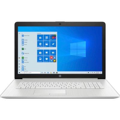 ноутбук HP 17-ca3010ur