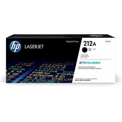 картридж HP 212A W2120A