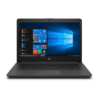 ноутбук HP 240 G7 1F3R7EA