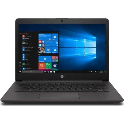 ноутбук HP 240 G7 1F3R9EA