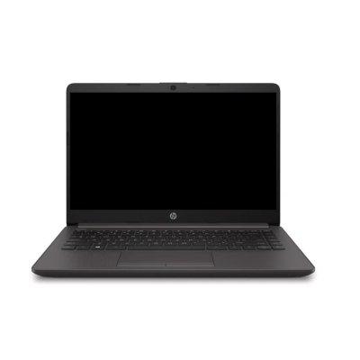 ноутбук HP 240 G8 203B1EA
