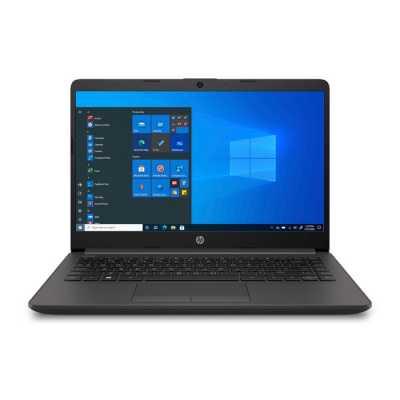 ноутбук HP 240 G8 203B6EA