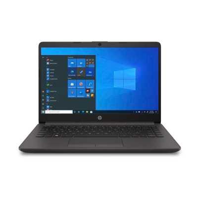 ноутбук HP 240 G8 2X7J2EA