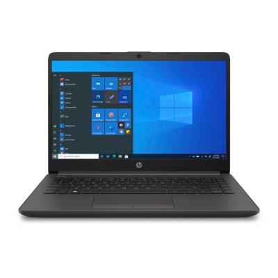 ноутбук HP 240 G8 32M66EA