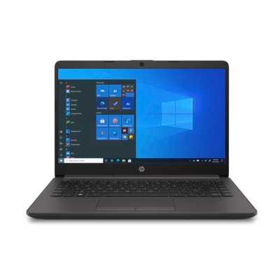 ноутбук HP 240 G8 32N65EA