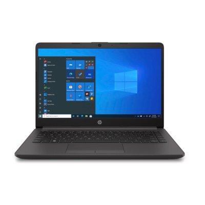 ноутбук HP 240 G8 3A5V7EA
