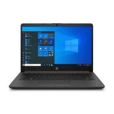 ноутбук HP 245 G8 32M44EA-wpro