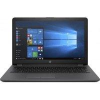 Ноутбук HP 250 G6 2XY72ES