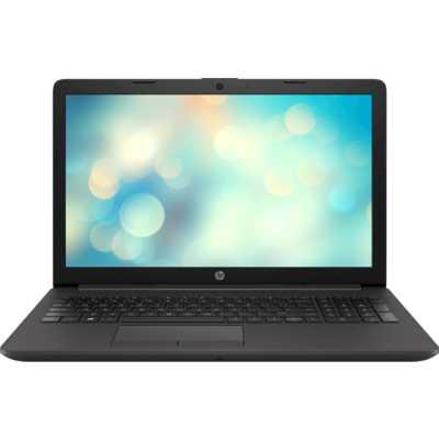ноутбук HP 250 G7 14Z72EA-wpro