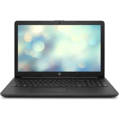 ноутбук HP 250 G7 14Z75EA-wpro