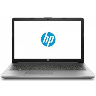 ноутбук HP 250 G7 197S3EA