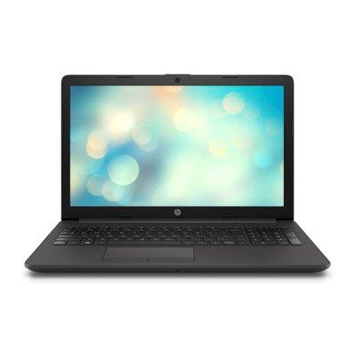 ноутбук HP 250 G7 197W2EA