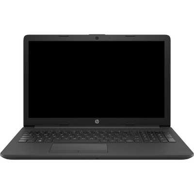ноутбук HP 250 G7 1F3J2EA