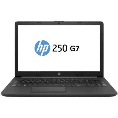 ноутбук HP 250 G7 1F3L2EA-wpro