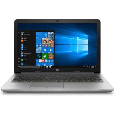 ноутбук HP 250 G7 1Q3F3ES