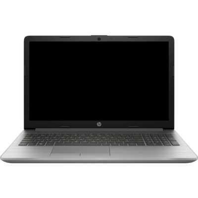 ноутбук HP 250 G7 1Q3F4ES-wpro