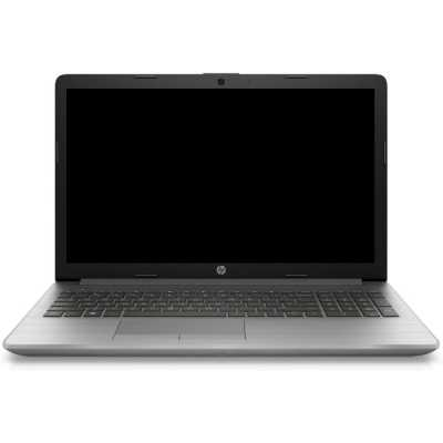 ноутбук HP 250 G7 1Q3F5ES