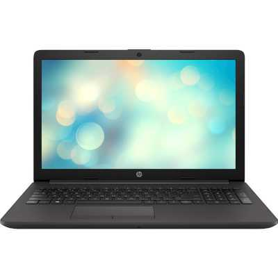 ноутбук HP 250 G7 202V1EA-wpro