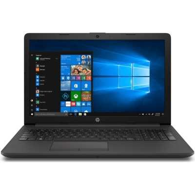 ноутбук HP 250 G7 213R7ES