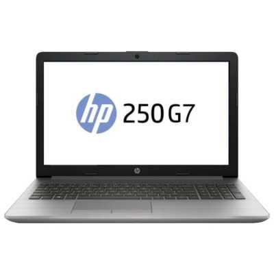 ноутбук HP 250 G7 214B5ES