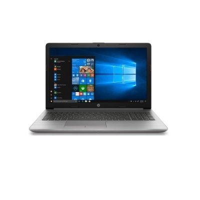 ноутбук HP 250 G7 6BP04EA
