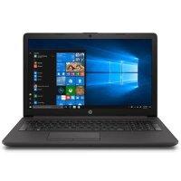 Ноутбук HP 250 G7 6BP16EA
