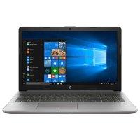 Ноутбук HP 250 G7 6EC12EA