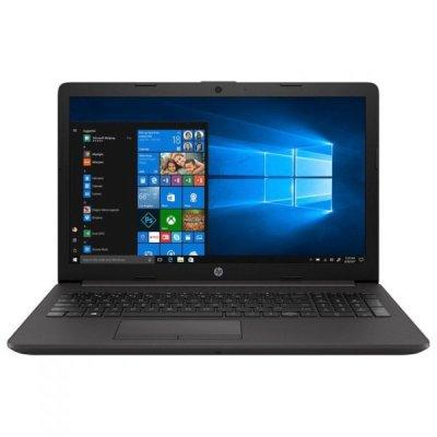 ноутбук HP 250 G7 6MP94EA-wpro