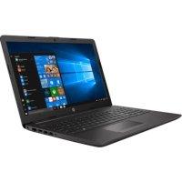 Ноутбук HP 250 G7 6UK90EA