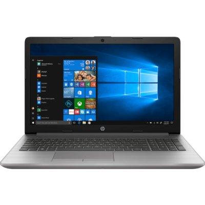ноутбук HP 250 G7 7DD32ES
