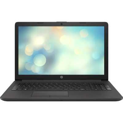 ноутбук HP 250 G7 8AC84EA-wpro