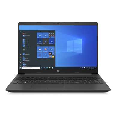 ноутбук HP 250 G8 27K08EA-wpro